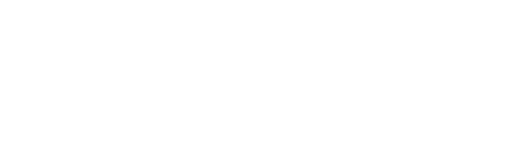 realtor-mls-equal-housing-opportunity-logos-wht