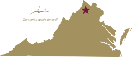 tlc-settlements-best-title-company-front-royal-va